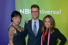 'Fashion Police' To End After More Than 20 Years