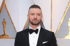 Justin Timberlake Reveals He Is Headlining The Super Bowl LII Halftime Show