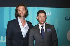 Supernatural Stars Receive Backlash After Bill Cosby Joke