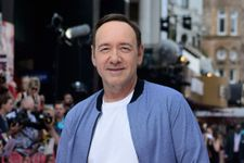 Kevin Spacey Comes Out As Gay Amid Sexual Harassment Allegation