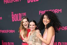 Freeform Renews The Bold Type For Two Seasons But With One Big Change