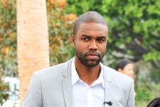 DeMario Jackson Calls Bachelor Nation Host Chris Harrison An 'A–hole'
