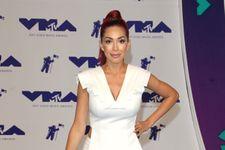 Farrah Abraham Sues MTV, Viacom And Entire Teen Mom OG Production