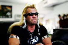 """Duane """"Dog"""" Chapman Says He's """"Broke"""" Since His Wife Beth's Passing"""