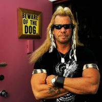 8 Things You Didn't Know About Dog The Bounty Hunter