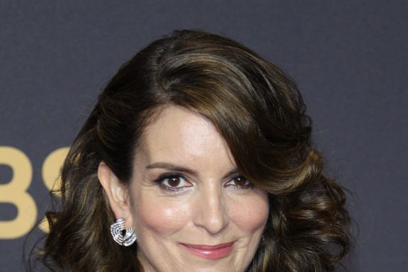 Tina Fey Announces Movie Adaption Of Broadway's 'Mean Girls' Musical