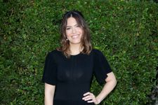 'This Is Us' Star Mandy Moore Opens Up About Her Personal And Professional Resurgence