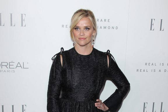 Reese Witherspoon Reveals She Was Assaulted By A Director At Age 16