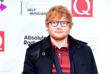 Ed Sheeran Reveals Battle With Substance Abuse Triggered His Year Long Hiatus