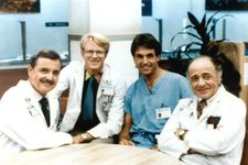 8 Things You Didn't Know About St. Elsewhere