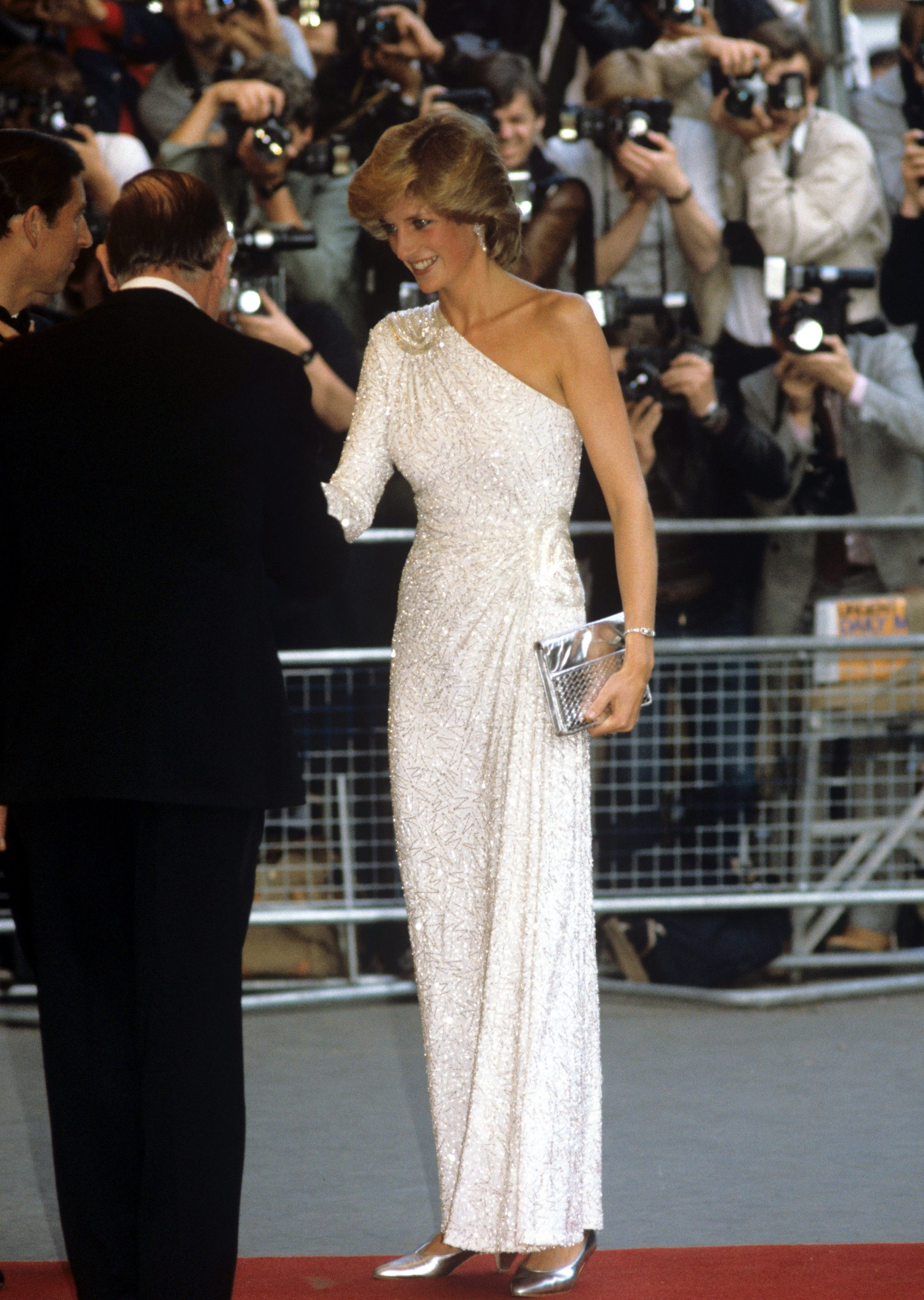 The World's Most Stylish Royals Ranked - Fame10
