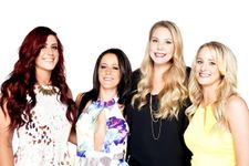 Teen Mom 2 Recap: Kailyn Lowry Worried She Might Give Birth While On Vacation