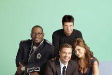 American Idol: 12 Behind The Scenes Secrets