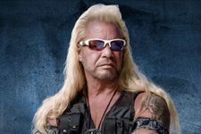 """Duane """"Dog"""" Chapman's Daughter, Lyssa Rae Chapman, Charged With Harassment"""