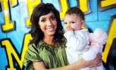 "Teen Mom: 17 Revelations From Farrah Abraham's ""My Teenage Dream Ended"""