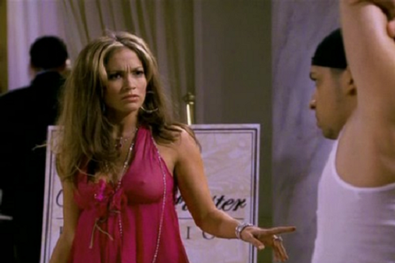 Jennifer Lopez Is Returning To Guest Star On Will & Grace In Two Different Roles