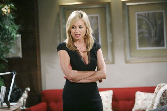 Young And The Restless Characters We Wish Never Left