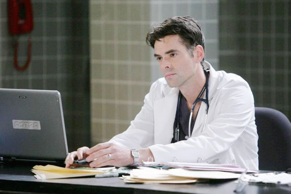 General Hospital Characters We Wish Never Left