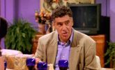 Friends: Ranking The Parents From Worst To Best
