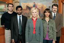 'Parks And Recreation' Cast To Reunite In Character For A Special Cause