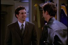 Celebrities You Forgot Appeared On 'Will & Grace'