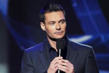 """Ryan Seacrest's Rep Says He """"Did Not Have Any Kind Of Stroke"""" During 'American Idol' Finale"""