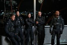 'S.W.A.T.': 7 Things To Know About The Series