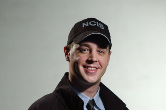 Things You Might Not Know About 'NCIS' Star Sean Murray