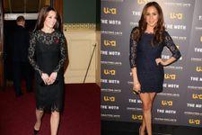 Fashion Face-Off: Kate Middleton vs. Meghan Markle