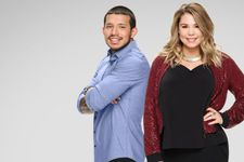 Teen Mom 2's Javi Hoped 'Marriage Boot Camp' Would Make Kailyn Lowry Fall Back In Love
