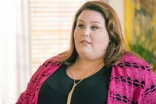 This Is Us Recap: Kate And Rebecca Argue Over Childhood Issues, Jack Gets Honest About His Struggles