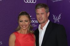 7 Things You Didn't Know About Eric Dane And Rebecca Gayheart's Relationship