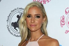 Kristin Cavallari Shares Emotional Tribute To Late Brother 2 Years After His Death