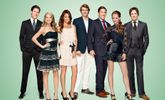9 Things You Didn't Know About Bravo's Southern Charm