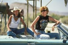 Things You Might Not Know About Thelma & Louise