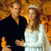 Things You Might Not Know About The Princess Bride
