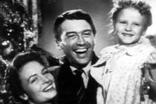 Things You Might Not Know About It's A Wonderful Life