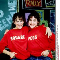 Once Popular But Now Forgotten '80s Shows