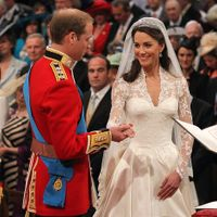 The Most Controversial Royal Fashion Wedding Moments Ever