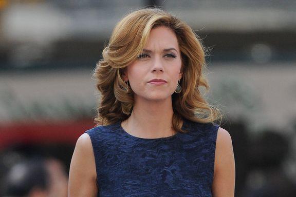 Hilarie Burton Expresses Anger That Mark Schwahn Still Hasn't Been Fired
