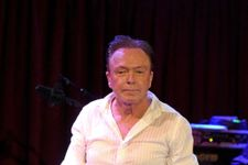 David Cassidy's Brother Shares Emotional Tribute To The Late Star