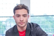 Second Woman Accuses Gossip Girl's Ed Westwick Of Sexual Assault