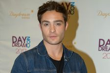 Gossip Girl Alum Ed Westwick Is Under Investigation By LAPD After Rape Claims Against Him