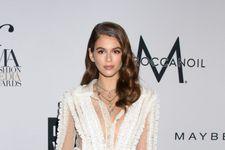 12 Best Dressed Celebrities Of 2017