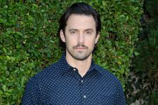 Milo Ventimiglia Opens Up About Super Bowl Episode, What He Has Learned From Jack