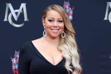 Mariah Carey's Former Security Guard Claims Sexual Harassment