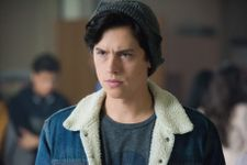 'Riverdale' Finally Casts Jughead's Mom And Sister