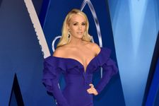 Country Music Awards 2017: 7 Best-Dressed Stars