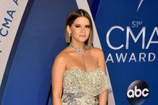 Country Music Awards 2017: 10 Worst Dressed Stars
