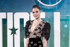 Gal Gadot Will Reportedly Refuse 'Wonder Woman' Sequel Unless Brett Ratner Is Fired